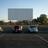 El Rancho 4 Drive-In