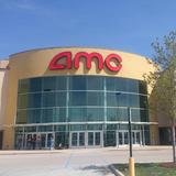 AMC Castleton Square 14