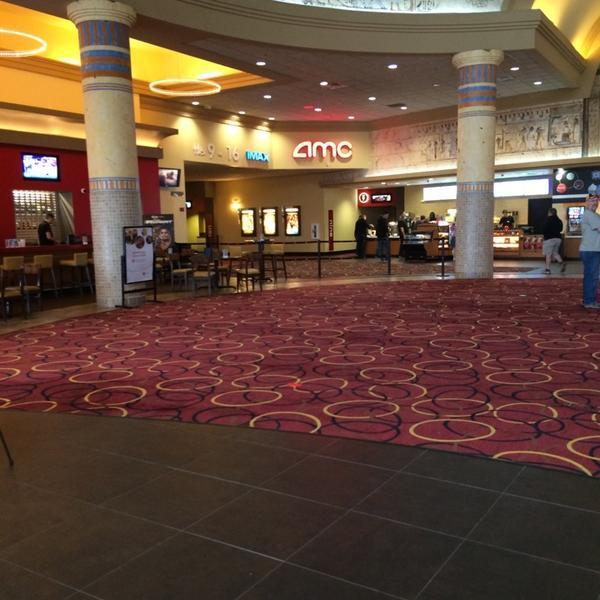 movies playing in council bluffs iowa