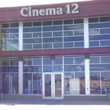 Cinepolis Parsippany