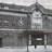 Albion Picture Theatre