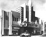 1933 photo via the Y-Block Guy Facebook page.
