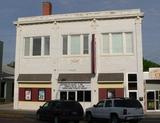 Tiffany Theater