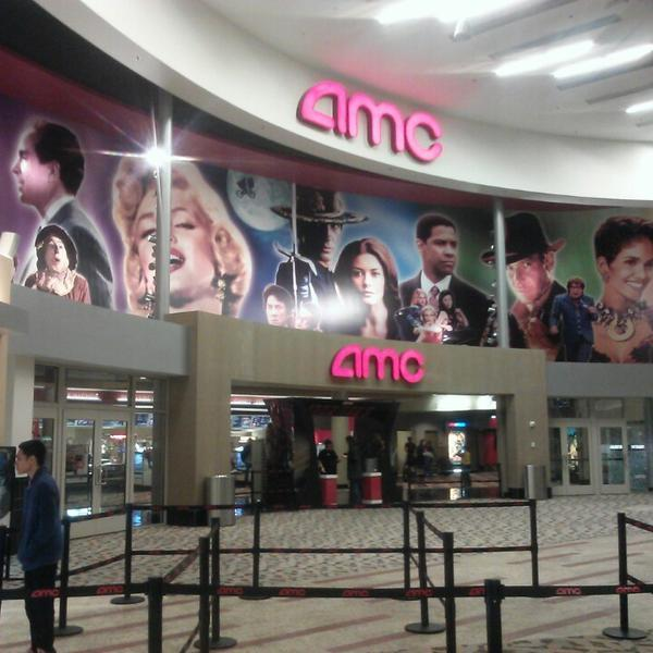 Amc Southcenter 16 In Tukwila Wa Cinema Treasures 3600 southcenter mall (in southcenter mall) tukwila, wa 98188 сша. cinema treasures