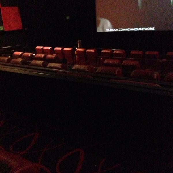 Layton Hills 9 Theatre
