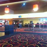 AMC Loews Freehold Metroplex 14