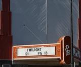 Rose Bowl Theater