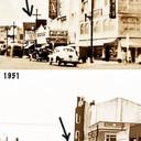 Studio/Crest 1946/1951