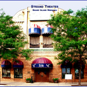 Strand Theater ... Grand Island Nebraska