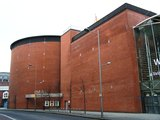 IMAX Bristol