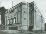 Empire Theatre