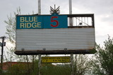 Blue Ridge Cinema East