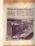 Island Theatre