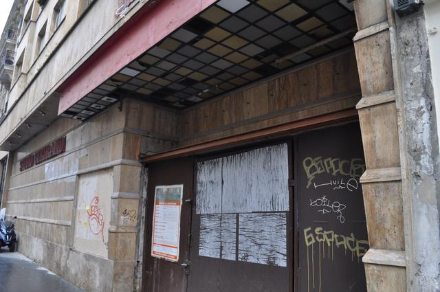 Studio Bertrand