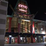 AMC Arapahoe Crossing 16