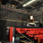 Etoile Cinema