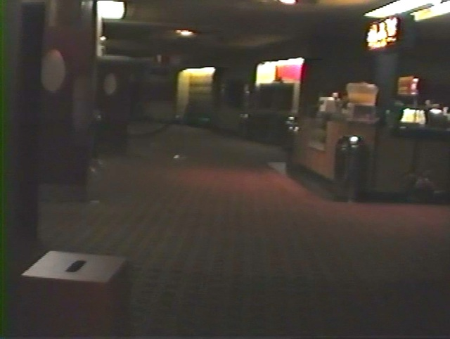 1987 Lobby