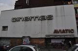 Aviatic Cinemas