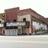 Redskin Theatre - Wetumka, OK 11-2-14