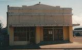 "[""Regent Cinema, Mataura""]"