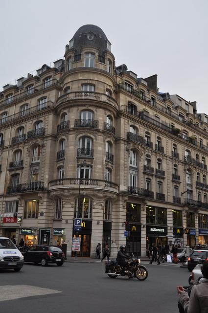 Cinephone Saint-Antoine