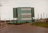 Carena Drive-In