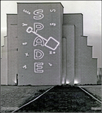 <p>Spade Drive-In..Levelland Texas..Royce Blankenship Collection..Don Lewis<>Vanishing Movie Theaters<>.</p>