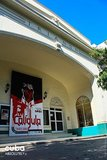 Teatro-Cine Trianon