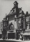 Wood Green Empire Theatre