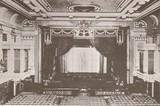 Gaumont Acton