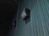 Auditorium 7 remodel 3