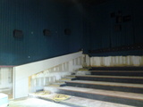 "[""auditorium 7 remodel photo6""]"