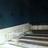 Regal Breckenridge Stadium 12