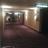 Riverdale 10 Cinemas & Cafe