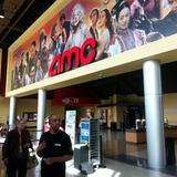 AMC North Point Mall 12