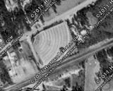 Auburn-Opelika Drive-In