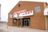 Palace Community Theatre