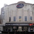 Cineworld Cinema - Hammersmith
