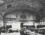 Talbot Picture Theatre