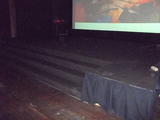 Redwood Theatre