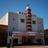 Washita Theatre