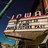 Iowa Theatre