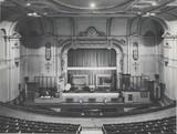 Gaumont Islington