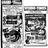 Times Theatre Ads 1943 & 1948