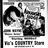 Times Theatre Ad 1944