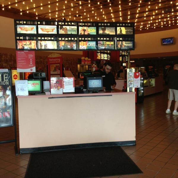 AMC Waterfront 22, West Homestead movie times and showtimes. Movie theater information and online movie tickets.5/5(1).