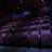 28 Oct 2014 Auditorium 2