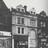 Gaumont Balham