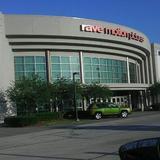 Davenport 53 18 + IMAX