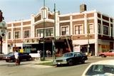 Adelphi Theatre, 1986.